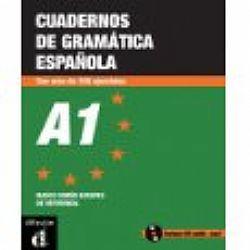 significado Ισπανικά δωρεάν chat και ηλεκτρονικό ταχυδρομείο ιστοσελίδες γνωριμιών