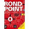 Rond-Point 2, DVD + Cuaderno